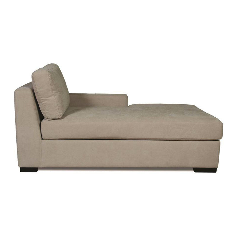 Picture of Butler Chaise Bed