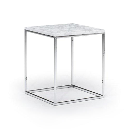 Cabaret End Table