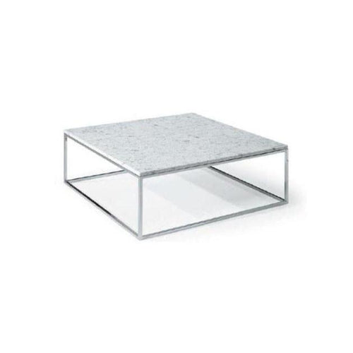 Cabaret Square Coffee Table