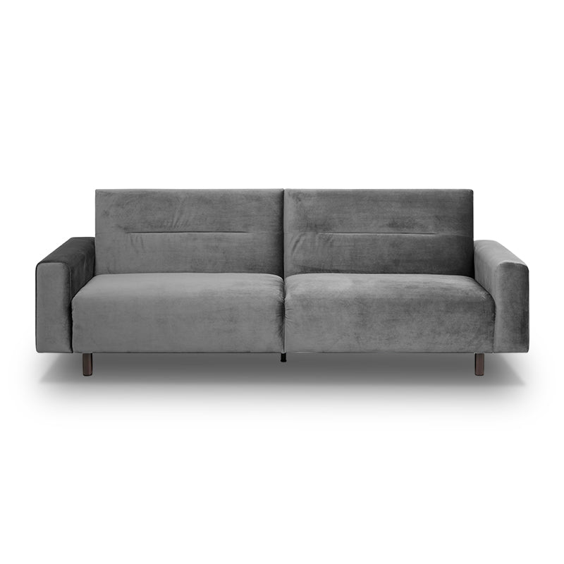 Picture of Callaway Sofa Bed