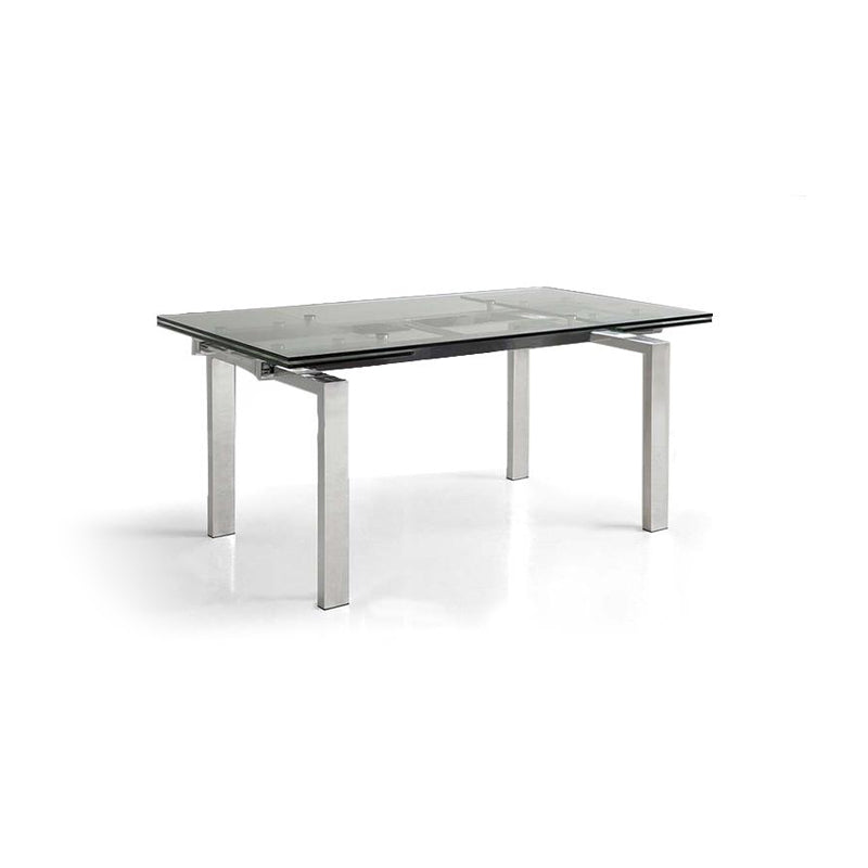 Picture of Cantro Extendable Dining Table