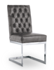 Cavalli Dining Chair