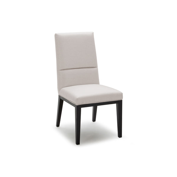 Celcius Dining Chair Custom