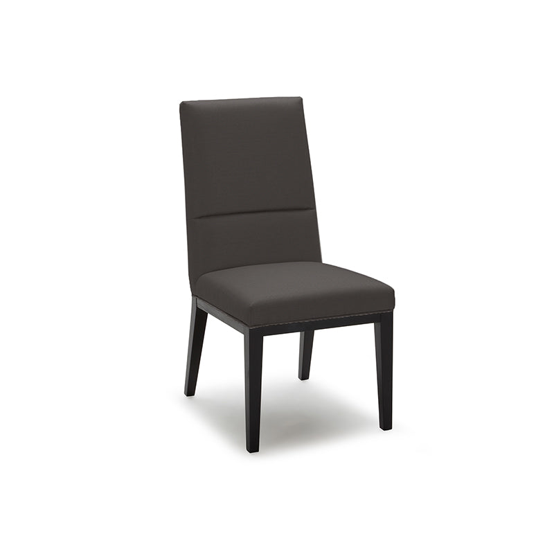 Picture of Celcius Dining Chair