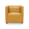 Charamel Club Chair