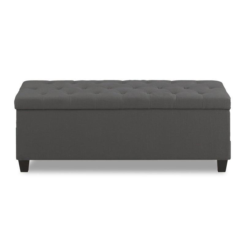 Picture of Chervo Storage Bench