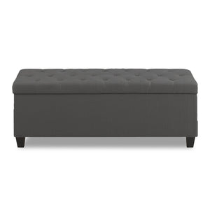 Chervo Storage Bench