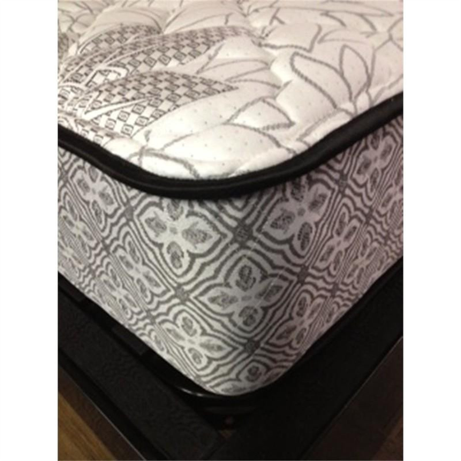 Picture of Ciesta Double Mattress