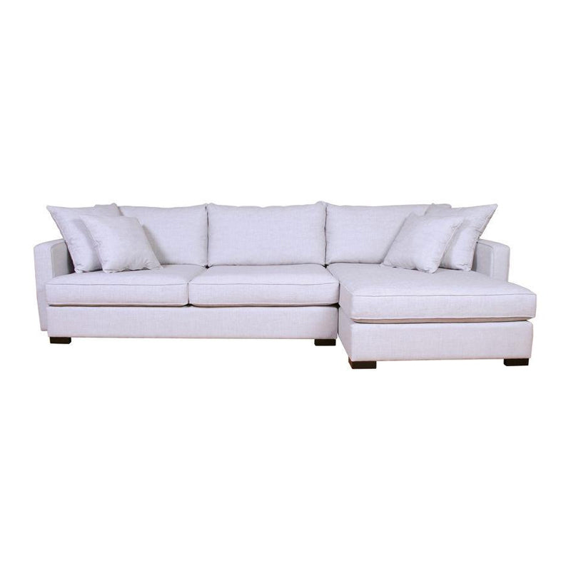 Picture of Crosby Sectional