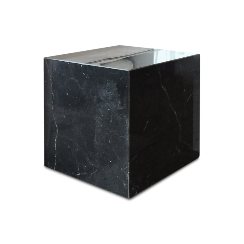 Picture of Cube End Table