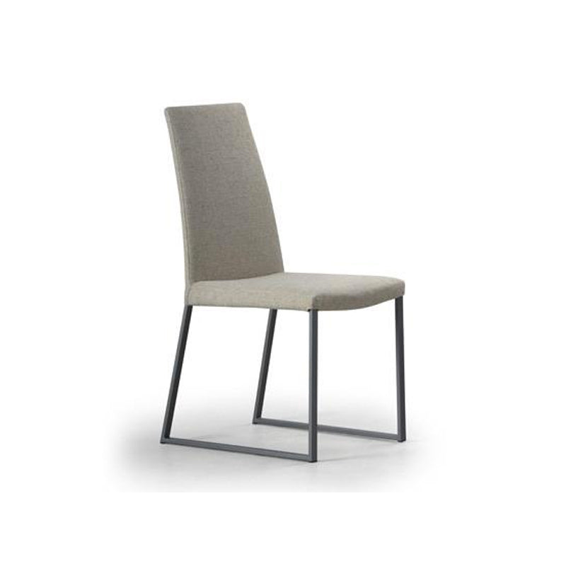 Picture of Curvo Dining Chair
