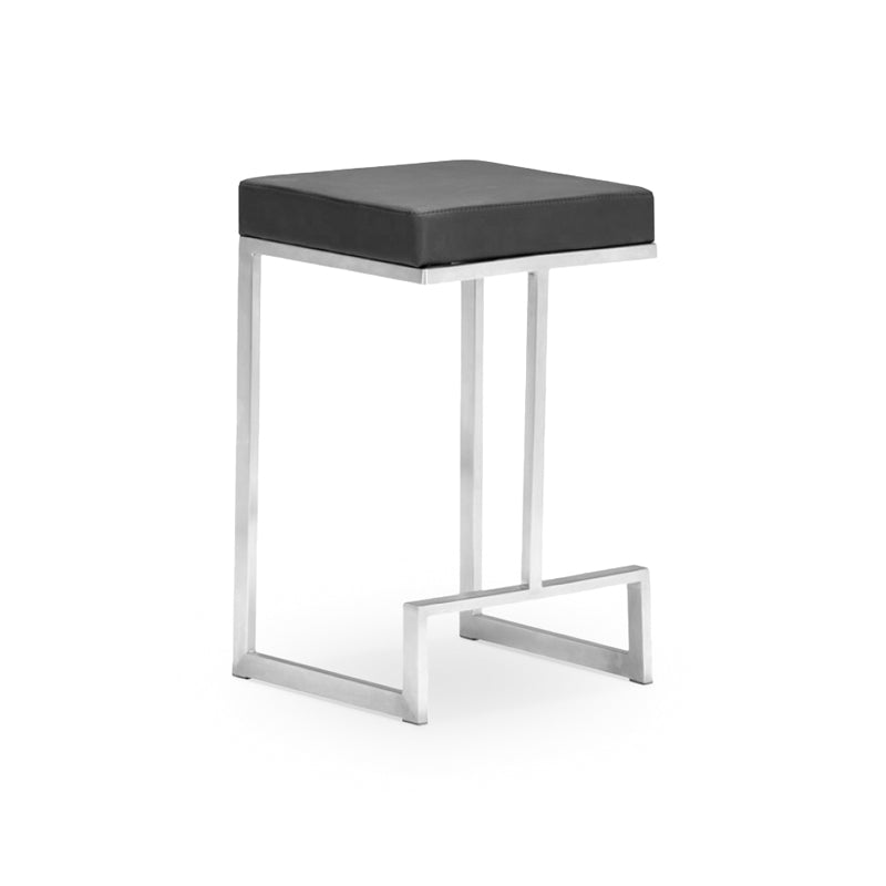 Picture of Darwen Counter Stool