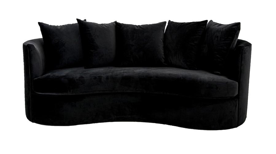 Picture of Dawn Sofa