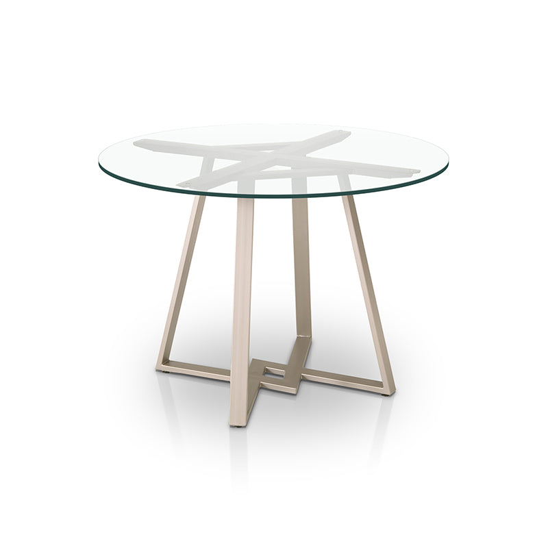 Dirk Dining Table