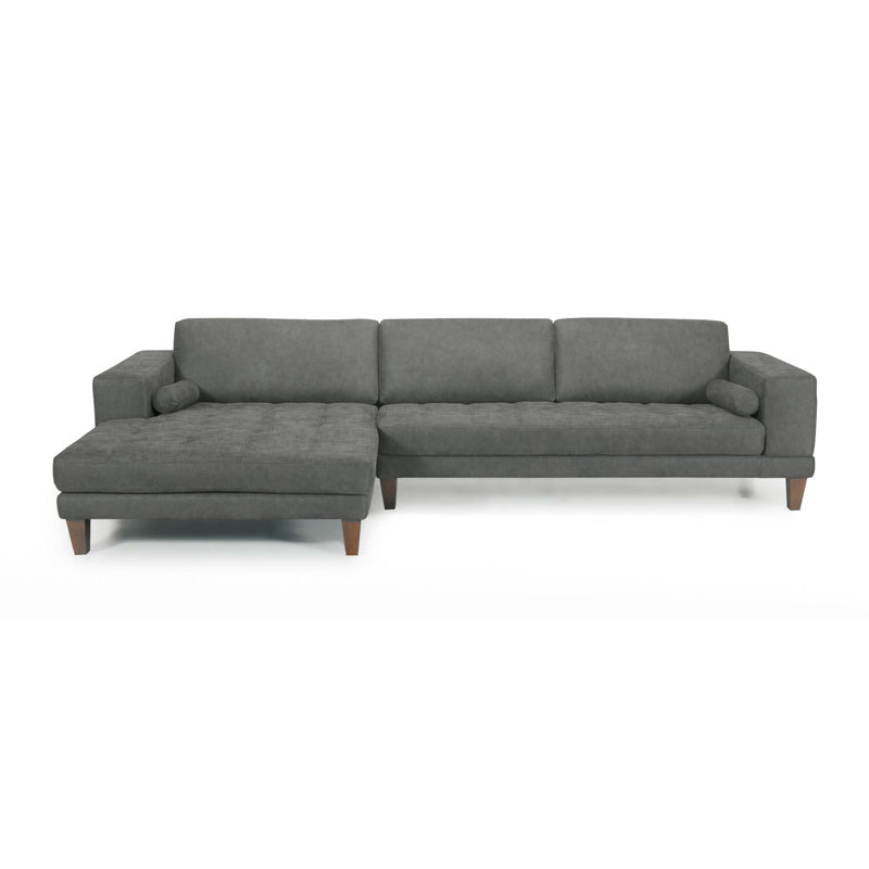 Picture of DiSaronno Fabric Sectional