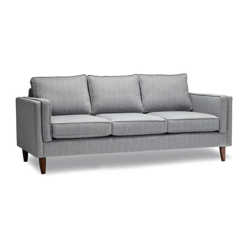 Picture of Donta Sofa