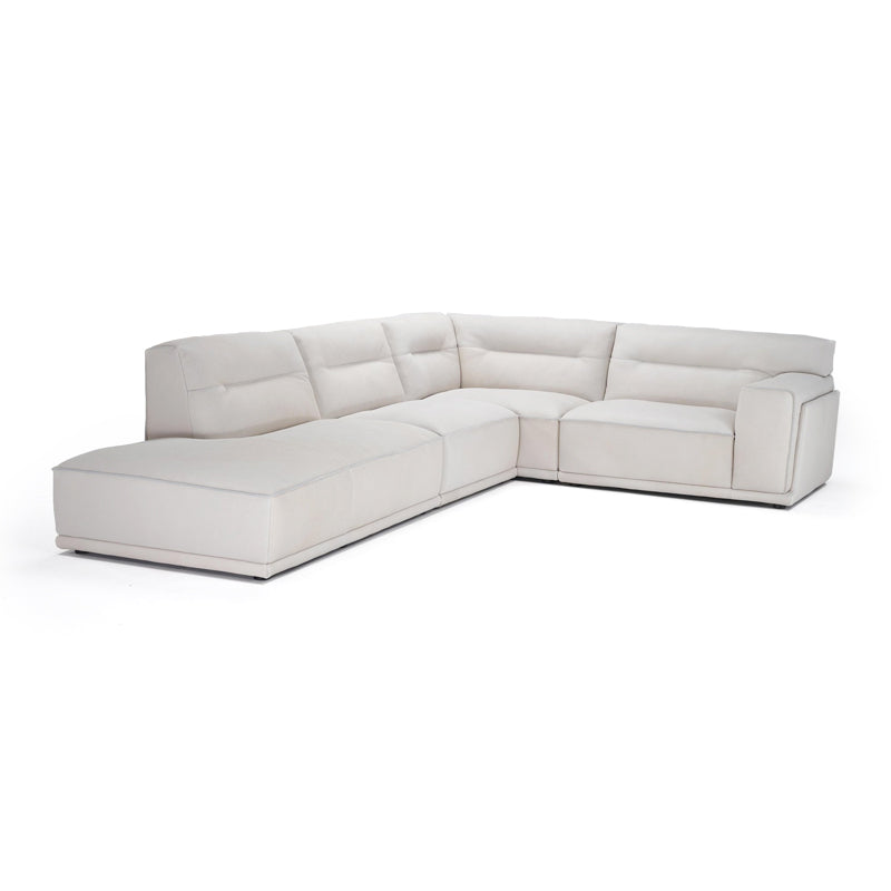 Picture of Dorian Sectional