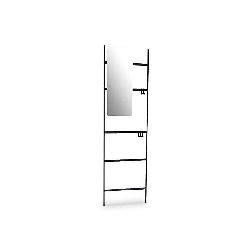 Picture of Earth Wind Fire Shelving Ladder
