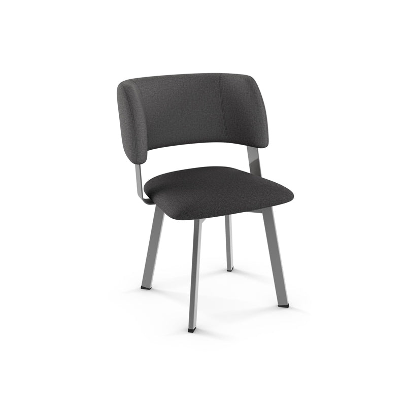 Picture of Easton Dining Chair