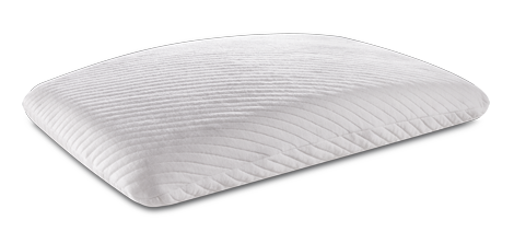 Picture of Tempur-Essential Pillow