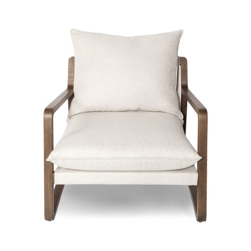 Finn Sling Chair
