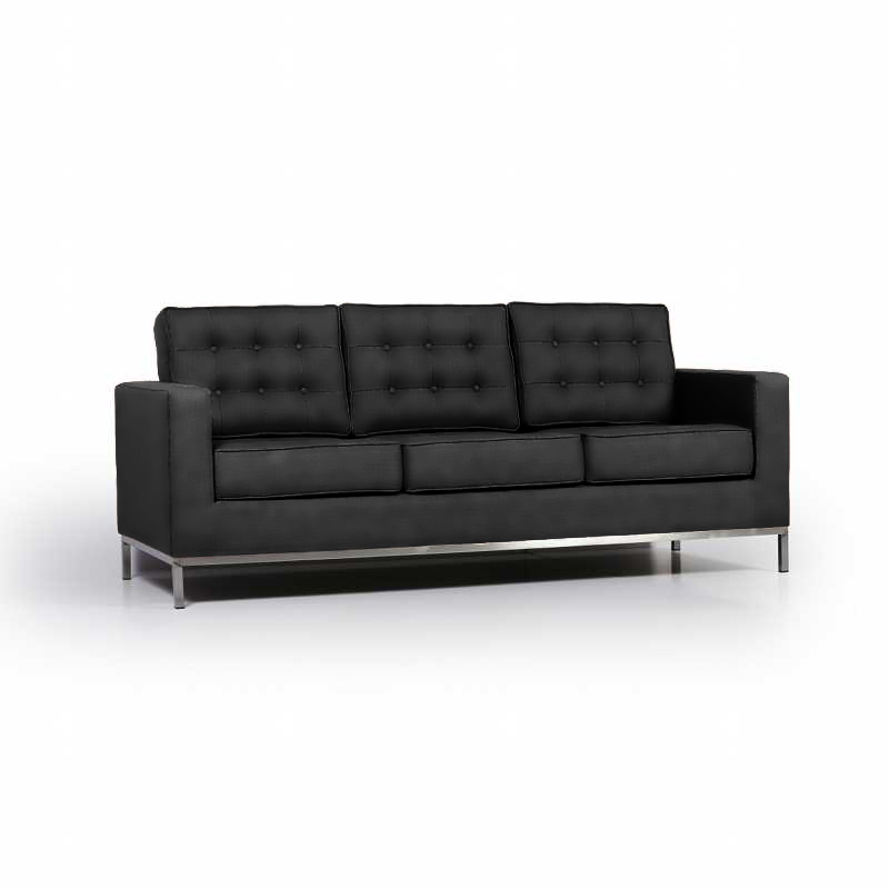 Picture of Florence Sofa