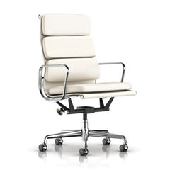 Tahoe Office Chair