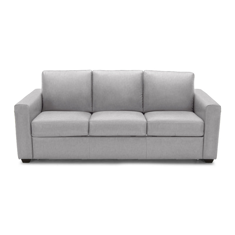 Picture of Galileo Fabric Sofa Bed