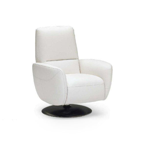 Genny Swivel Chair
