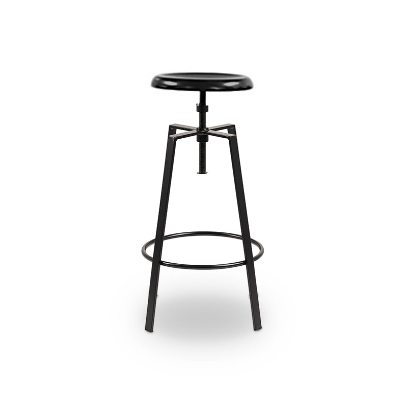 Picture of Geox Adjustable Stool