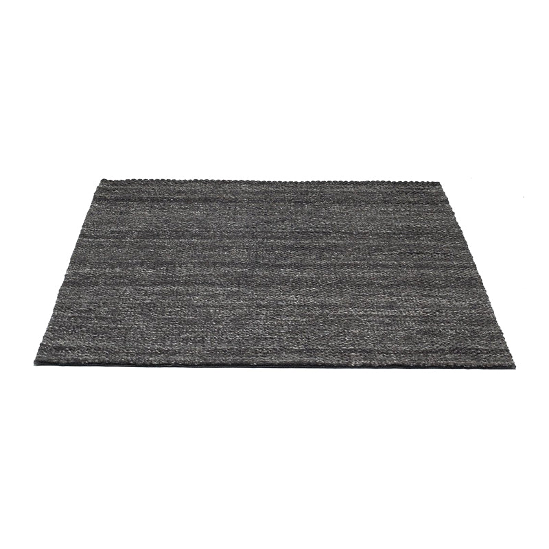 Picture of Giasone Area Rug