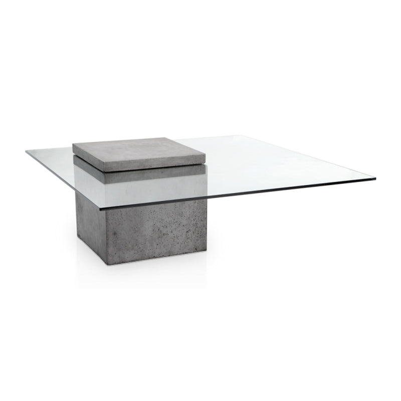 Picture of Grange Coffee Table