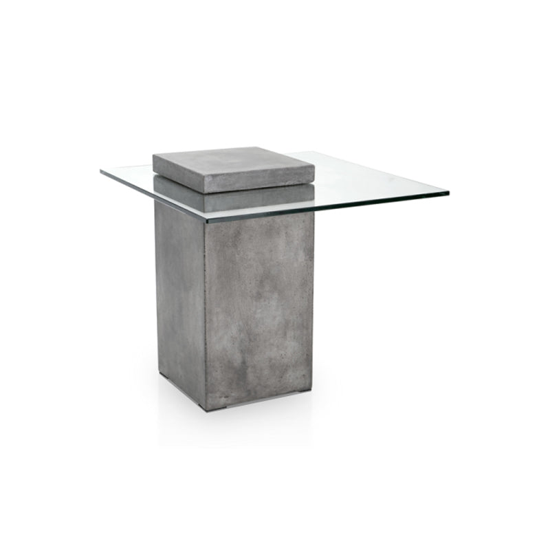 Picture of Grange End Table