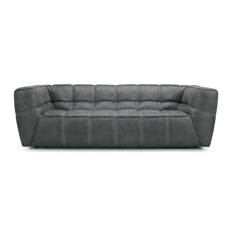 Picture of Grappa Sofa