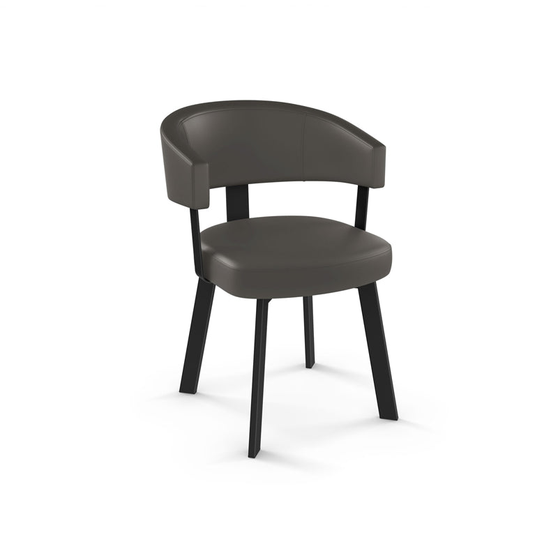 Picture of Grissom XL Dining Chair