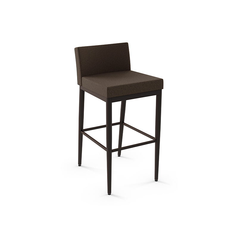 Picture of Hanson Counter Stool