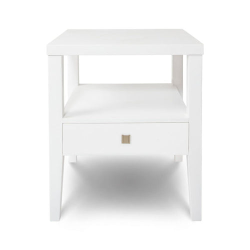 Hara 1-Drawer Accent Table