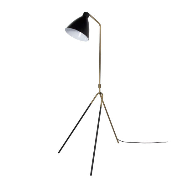 Picture of Heron Floor Lamp