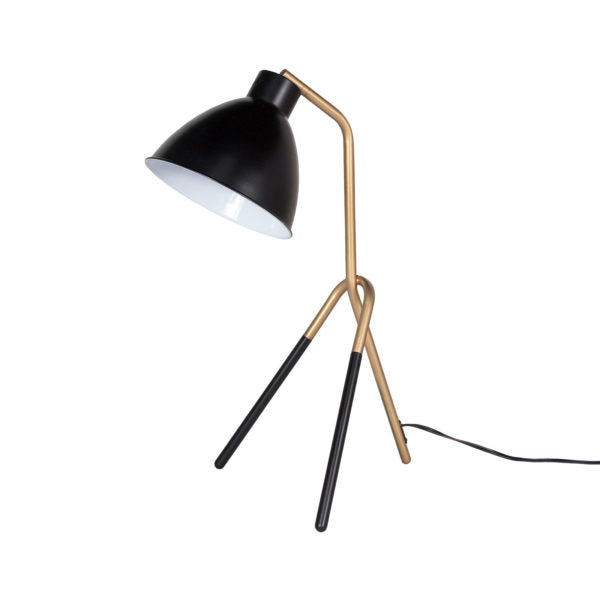 Picture of Heron Table Lamp