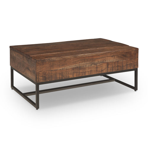 Hirvanton Coffee Table
