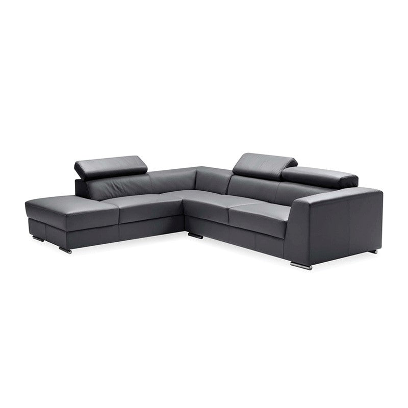 Picture of Hydra Sectional