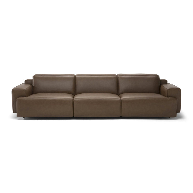 Picture of Iago Reclining Sofa