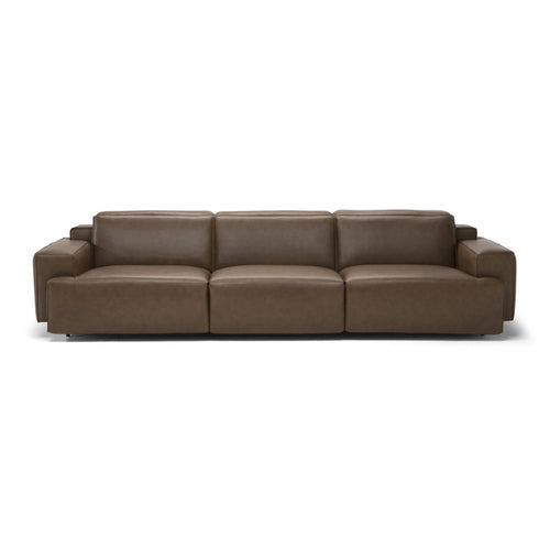Iago Reclining Sofa