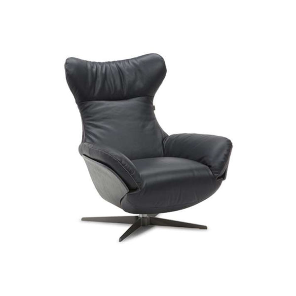 Ilia Reclining Chair