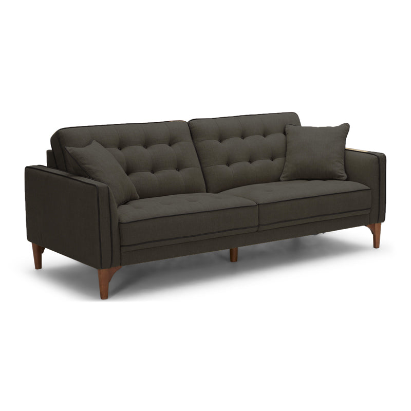 Picture of Isidore Fabric Loveseat