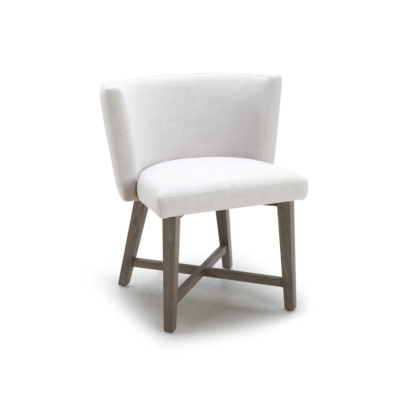 Picture of Jane Dining Chair