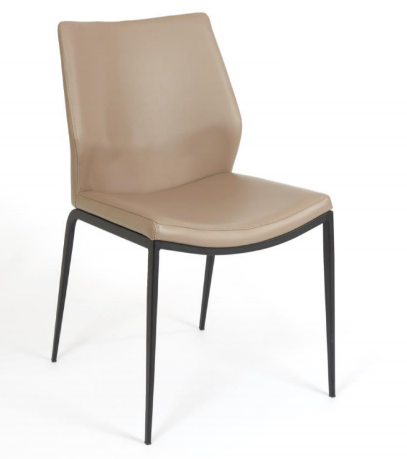Ka Dining Chair