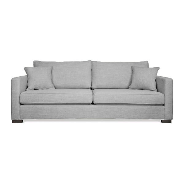 Picture of Kane Sofa