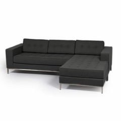 Kelsey Bisectional