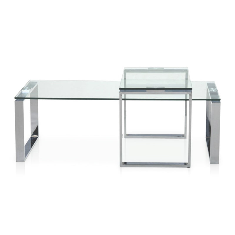 Picture of Kona Coffee Table Set